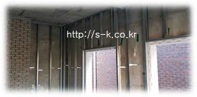 1324d1f2c2588fe6d4abad8bc3d3827e_1545128284_0242.jpg