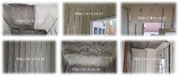 1324d1f2c2588fe6d4abad8bc3d3827e_1545128701_984.jpg