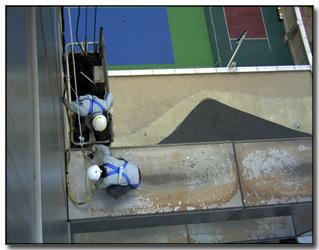 연질경량발포단열재 수성연질폼 선경하우징